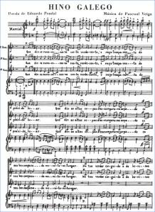 partitura_ampliada hino galego