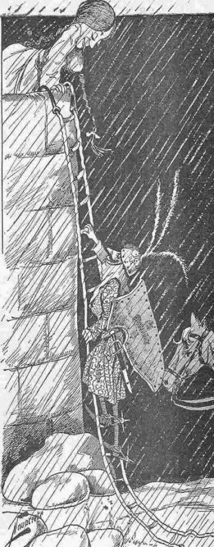 El conde Sisebuto 1[1]